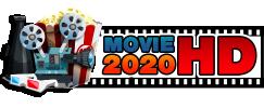 ดูหนังออนไลน์ ดูหนังออนไลน์2020 ดูหนังบนมือถือ
